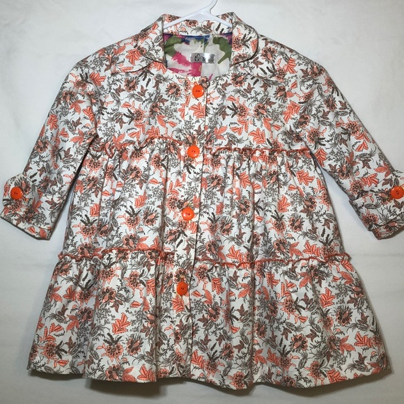 Lucilove Other - | Lucilove | Fall Girls Boutique Windbreaker